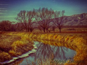 Images of Montana