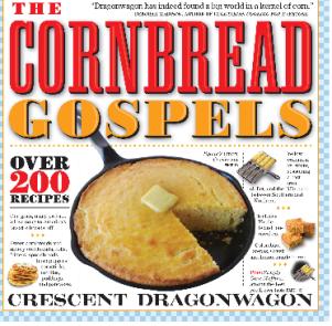 cornbread_gospels