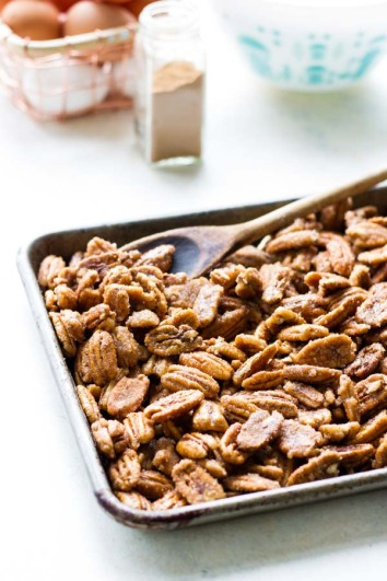 How-to-Make-Candied-Pecans-4